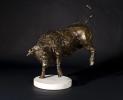 dancing-bull-073