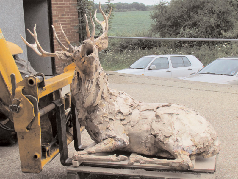 deer-brochure-102