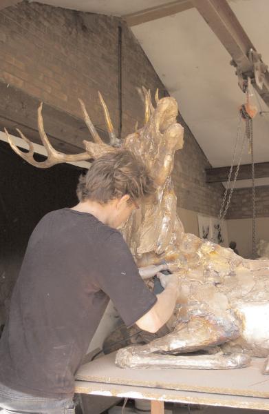 deer-brochure-108