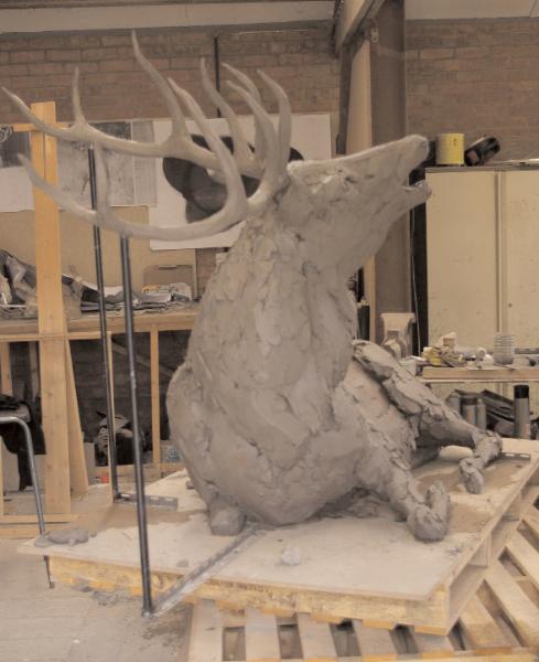 deer-brochure-026