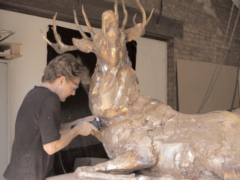 deer-brochure-087