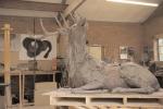 deer-brochure-024