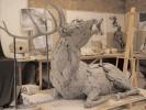 deer-brochure-029