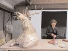 deer-brochure-090