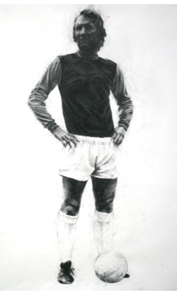 Bobby Moore 2