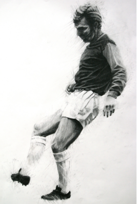 Bobby Moore 5