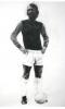 Bobby Moore 2