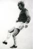 Bobby Moore 5