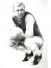 Bobby Moore 1