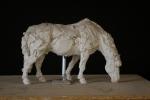 grazing-horse-maquette-3