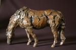 grazing-horse-study-059