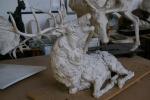 maquettes-002