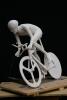 wiggins-maquette-071