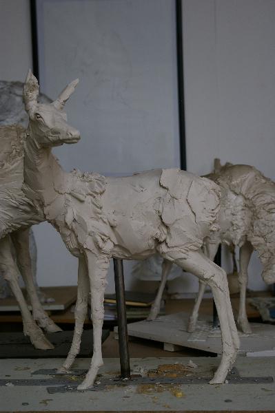 maquettes-010