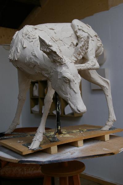 maquettes-096