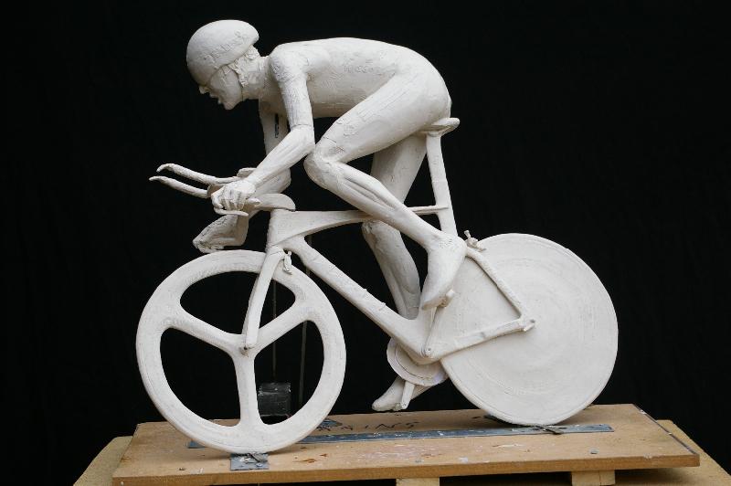 wiggins-maquette-072