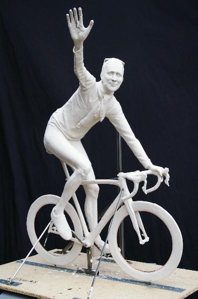 wiggins-maquette-082