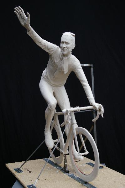 wiggins-maquette-084