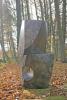 no-51-monumental-bronze-23