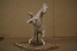 stalion-maquette-11