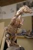 stalion-bare-bronze-3