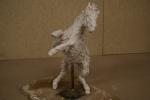 stalion-maquette-12